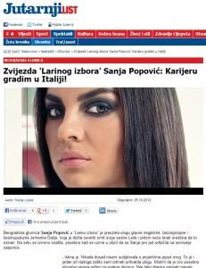 jutarnji_oktobar_2012