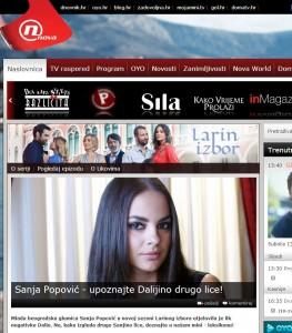 nova_tv_2_oktobar_2012