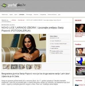portal_oko.hr_septembar_2012