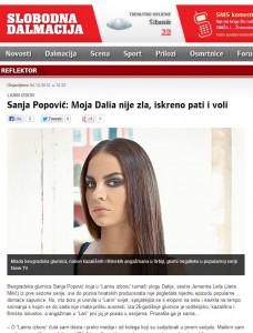 slobodna_dalmacija_oktobar_2012